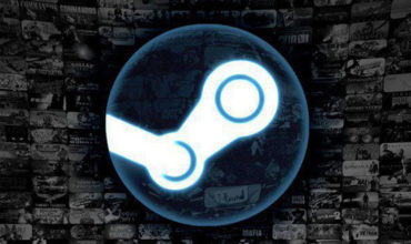 Sledeća Steam rasprodaja će biti održana sredinom februara
