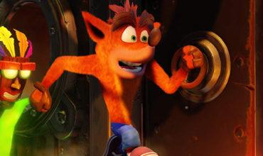 Crash Bandicoot možda stiže na PC ove godine!