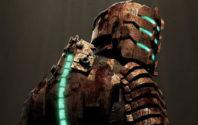 Dead Space je trenutno besplatan na Origin platformi