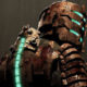 Dead Space besplatan na Origin platformi