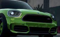 Need for Speed Payback Speedcross na testu