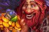 Prvi Hearthstone Heroes of Warcraft apdejt donosi izmene karata i nove evente
