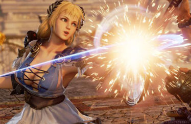 SoulCalibur 6 - objavljen 4K video iz PC verzije!