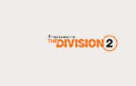 Ubisoft priprema The Division 2