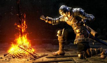 Dark Souls upola jeftiniji za vlasnike Prepare to Die edicije