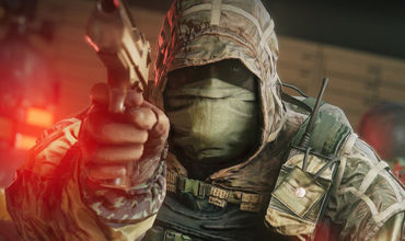 Rainbow Six Siege više od 30 miliona igrača
