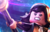 Runaways Lego Marvel Super Heroes 2
