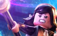Runaways stižu u Lego Marvel Super Heroes 2!