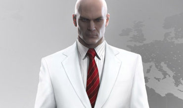 Warner Bros. Interactive Entertainment će izdavati Hitman igre