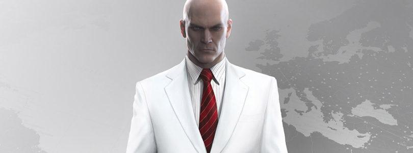 Warner Bros. Interactive Entertainment će izdavati Hitman igre