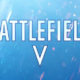 Battlefield V 2018 zvanično potvrđen