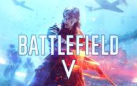 Battlefield 5 zvanično predstavljen, otkrivamo sve detalje