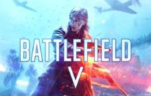 Battlefield 5 predstavljen