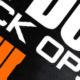 COD Black Ops 4 će imati zombi mod cover