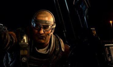 COD Black Ops 4 zvanično predstavljen, potvđen Battle Royale mod!