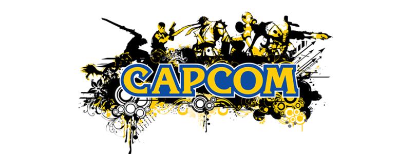 Capcom će objaviti dve velike igre pre kraja marta 2019.