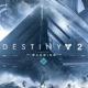 Destiny 2 Warmind izlazi sutra!