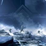 Destiny 2 Warmind opis recenzija cover