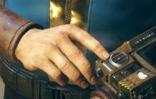Fallout 76 je iznaneđenje koje je spremala Bethesda