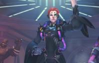 Overwatch Anniversary – Blizzard slavi drugi rođendan popularne pucačine!