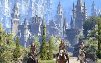 Summerset ekspanzija za Elder Scrolls Online dostupna kroz Early Access