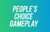 People's choice VGA