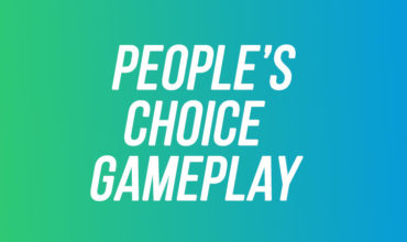 People's choice VGA
