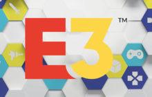 E3 2018 - Sve što treba da znate