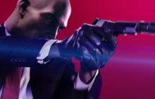 Hitman 2 zvanično predstavljen