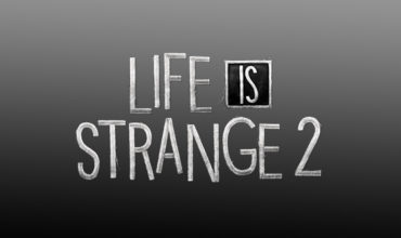 Life is Strange 2 kada izlazi datum pc playstation xbox one