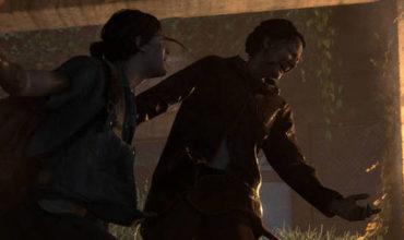Neil Druckmann: The Last of Us Part II ne mora da bude zabavan, to nije primarni cilj!