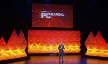 PC Gaming Show E3 2018
