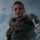 Počeo Battlefield 5 Closed Alpha test objavljeni hardverski zahtevi igre