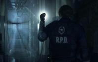 Resident Evil 2 Remake – objavljeni zvanični hardverski zahtevi
