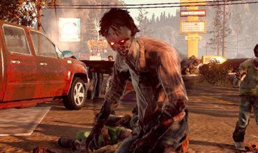 State of Decay 2 probalo više od tri miliona igrača