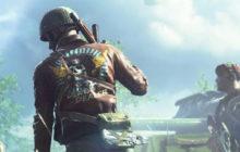 Battlefield V open beta početkom septembra