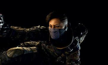 Black Ops 4 beta počinje u avgustu