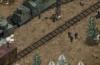 Commandos serijal se vraća iz mrtvih