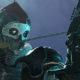 Destiny 2 Forsaken trejler prikazuje novu opremu