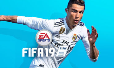FIFA 19 Ultimate Team izmene