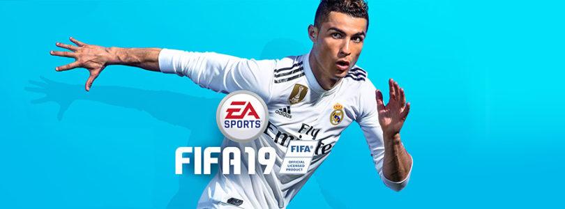 FIFA 19 Ultimate Team izmene