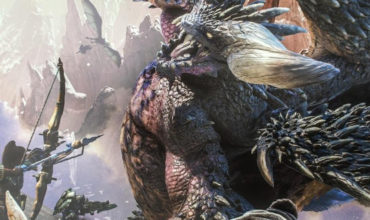 Monster Hunter World izlazi ranije za PC, ima Denuvo