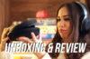 Sony WH-1000XM2 slušalice unboxing review Djixx