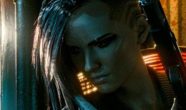 Cyberpunk 2077 gameplay prikazan u misterioznom strimu devojka V