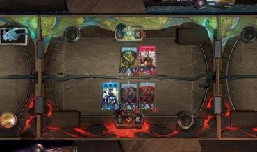 Dota 2 kartična igra Artifact izlazi 28. novembra