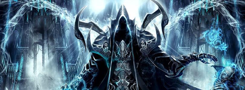 Koje to Diablo igre priprema Blizzard