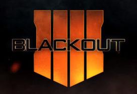 Objavljeno kada Black Ops 4 battle royale beta počinje