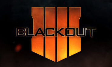 Objavljeno kada Black Ops 4 battle royale beta počinje