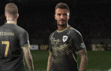 Pro Evolution Soccer 2019 demo objavljen