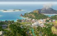 Tropico 6 stiže u početkom 2019.